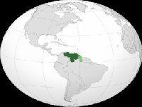 Venezuela saqueada pelos EUA e Reino Unido. 33319.jpeg