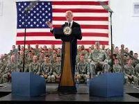 Biden-Harris: Há que fazer preparativos de guerra?. 34319.jpeg
