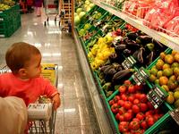 PCP: As consequências dramáticas do preço dos alimentos Parte II