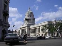 Cuba: Governo intensifica medidas para evitar vírus de gripe suína