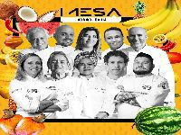 Salvador recebe sexta edição do maior circuito de gastronomia do Brasil. 31320.jpeg
