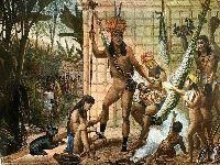 Pandemia COVID19: Carta das lideranças indígenas Kaxinawá ao Ministério Público Federal. 33320.jpeg