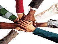 O efeito da globalização nas relações laborais em debate no ICS