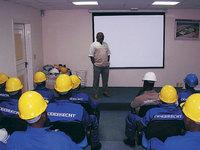 Angola: 40.000 postos de trabalho