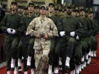 Nasrallah: Se fizerem guerra contra nós, o Hezbollah fará milhões de refugiados israelenses. 22321.jpeg