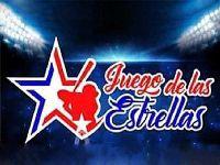 Estrelas do beisebol cubano na grama de Guillermón Moncada. 34321.jpeg