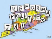 Golpísmo, hipocrisia e reforma politica. 21322.jpeg