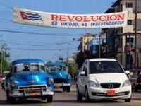 Cuba: O turismo es la revolución. 18323.jpeg