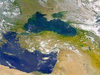 O novo 'arco de instabilidade' europeu. 21323.jpeg