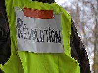 Protestos na França e na Venezuela - detecte as diferenças. 30323.jpeg