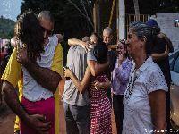Sociedade civil denuncia na COP-25 escalada autoritária no Brasil. 32323.jpeg