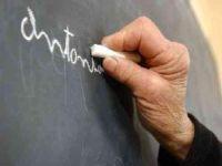 Analfabetismo cai para 8,6% entre pessoas com 15 anos ou mais. 17324.jpeg