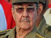 Presidente cubano destaca os esforços desenvolvidos para sanar danos do furacão. 27324.jpeg