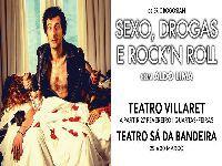 Aldo Lima leva Sexo Drogas e Rock'n Roll a Lisboa e ao Porto. 30324.jpeg