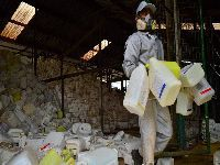 Um Brasil envenenado: a realidade dos agrotóxicos em números. 31324.jpeg
