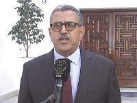 Argélia estende o fechamento parcial das províncias até 13 de junho. 33324.jpeg