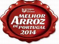 5 restaurantes finalistas do Melhor Arroz de Portugal 2014. 20325.jpeg