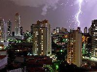 No 465º aniversário de São Paulo. 30326.jpeg