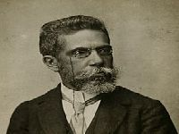 Machado de Assis escurecido. 31326.jpeg