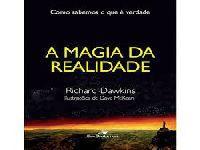 A Magia da Realidade. 32326.jpeg