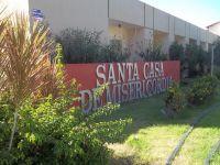Santa Casa de Cruz das Almas voltará a funcionar. 24327.jpeg
