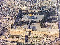 A posição da UNESCO quanto ao Monte do Templo. 25327.jpeg