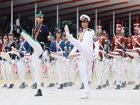 Maduro anuncia novos comandantes militares da Venezuela. 31327.jpeg