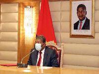 Angola: Covid. 33327.jpeg