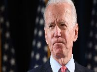 A política externa de Joe Biden. 34327.jpeg
