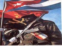 Batalha de Cuito Cuanavale: Parte II