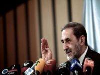 """Velayati: """"O Irã não vai construir a bomba atômica"""". 18328.jpeg"""