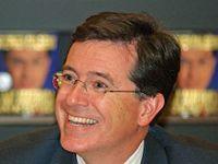 Colbert Report e os Conservadores. 21328.jpeg