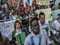 Colômbia. Mais de 500 organizações de vítimas respaldam jurisdição especial para a PAZ. 25328.jpeg