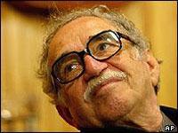 Governo da Colômbia reconstruirá a casa de García Márquez