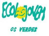 """Acampamento nacional da Ecolojovem – """"Os Verdes"""" 2008"""