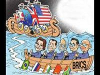 Banco dos BRICs enterra uma era. 22329.jpeg