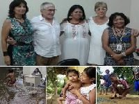 Por que as mães guarani rejeitam a creche?. 28329.jpeg