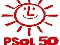 Nota do PSOL sobre situação política na Venezuela. 30329.jpeg