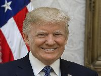 Norte-americanos perdem, duopólio vence. 34329.jpeg