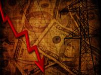 Seminário Internacional: A nova situação e os impactos da crise econômica