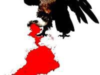 Por que estão caindo os governos de esquerda na América Latina?. 24330.jpeg