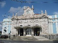 Conclusões do Conselho Nacional do PEV- Coimbra. 28330.jpeg