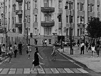 Exposição de Fotografia Moscow XXI em Coimbra. 30330.jpeg