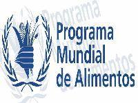 PAM alerta para insegurança alimentar na América Latina. 33330.jpeg
