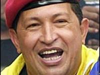 Cooperação com a Venezuela