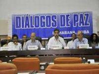 Cuba saúda acordo e afirma compromisso com diálogos de paz da Colômbia. 20331.jpeg