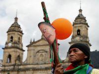 Em meio ao diálogo de paz, indígenas da Colômbia têm direitos violados. 23331.jpeg