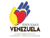 Semana de palestras em Salvador com embaixador da Coreia do Norte e ministro venezuelano. 27331.jpeg