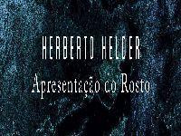 Obra proibida de Herberto Helder reeditada pela primeira vez. 33331.jpeg
