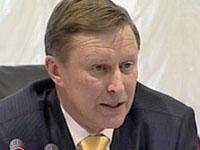 Roscosmos responderá por falhas no Glonass